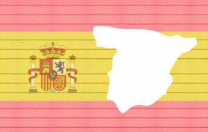 Hoeveel provincies heeft Spanje