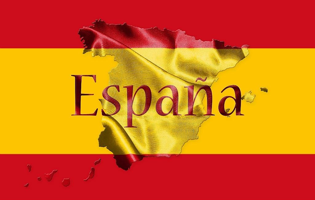 Is Spanje een republiek of een monarchie