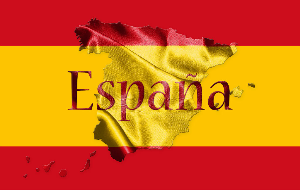 Is Spanje Een Republiek Of Een Monarchie