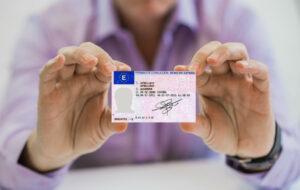 Een Spaans rijbewijs aanvragen