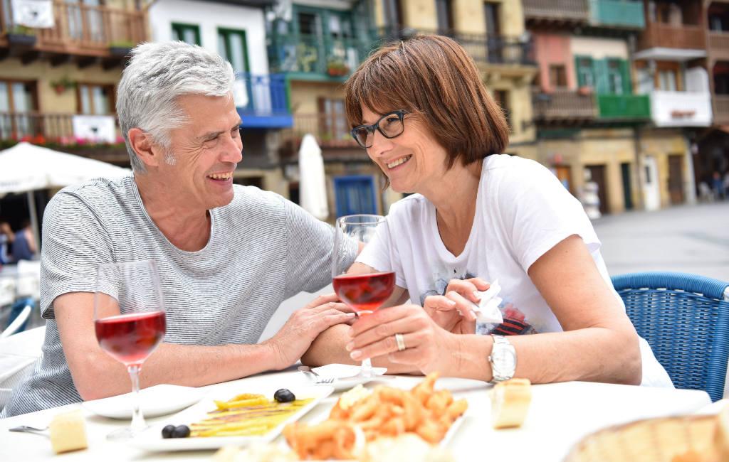 Tips Voor Het Overwinteren In Spanje