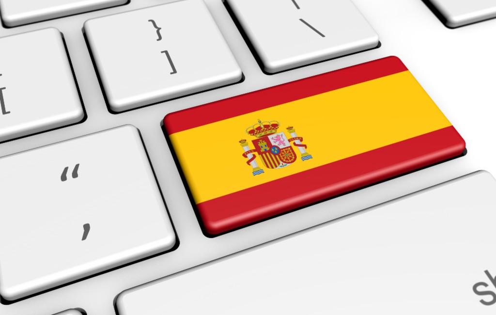 Verschillen Spaans met Nederlands/Vlaams toetsenbord