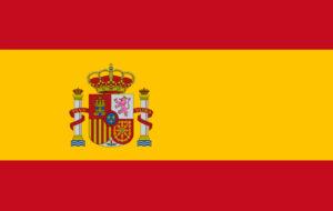 Betekenis symbolen in wapen Spaanse vlag