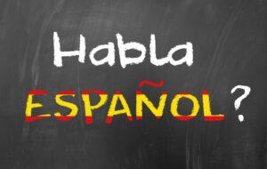 Spaanse uitdrukkingen met eten/drinken met een andere betekenis