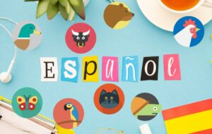 Spaanse uitdrukkingen met dieren
