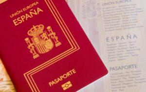 Hoe krijg je een Spaanse nationaliteit