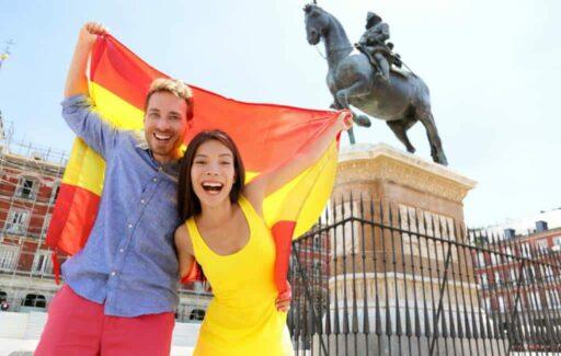 Ben je een expat, immigrant of emigrant als je gaat wonen in Spanje