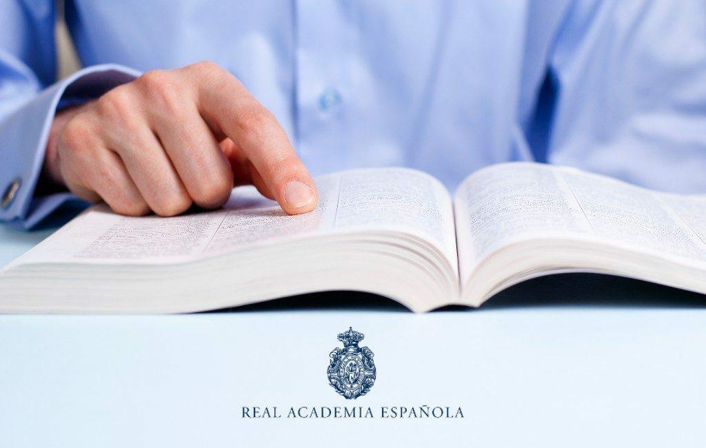 De officiële top 10 van langste woorden in de Spaanse taal