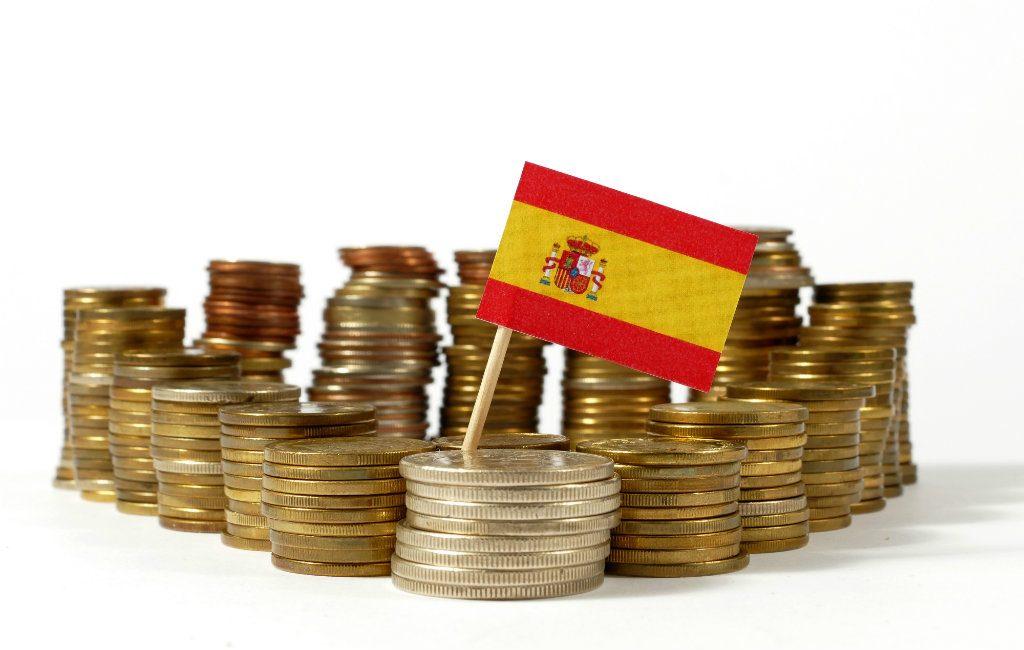 Belastingen in Spanje