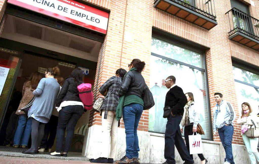 Wat is het Sistema Nacional de Empleo in Spanje
