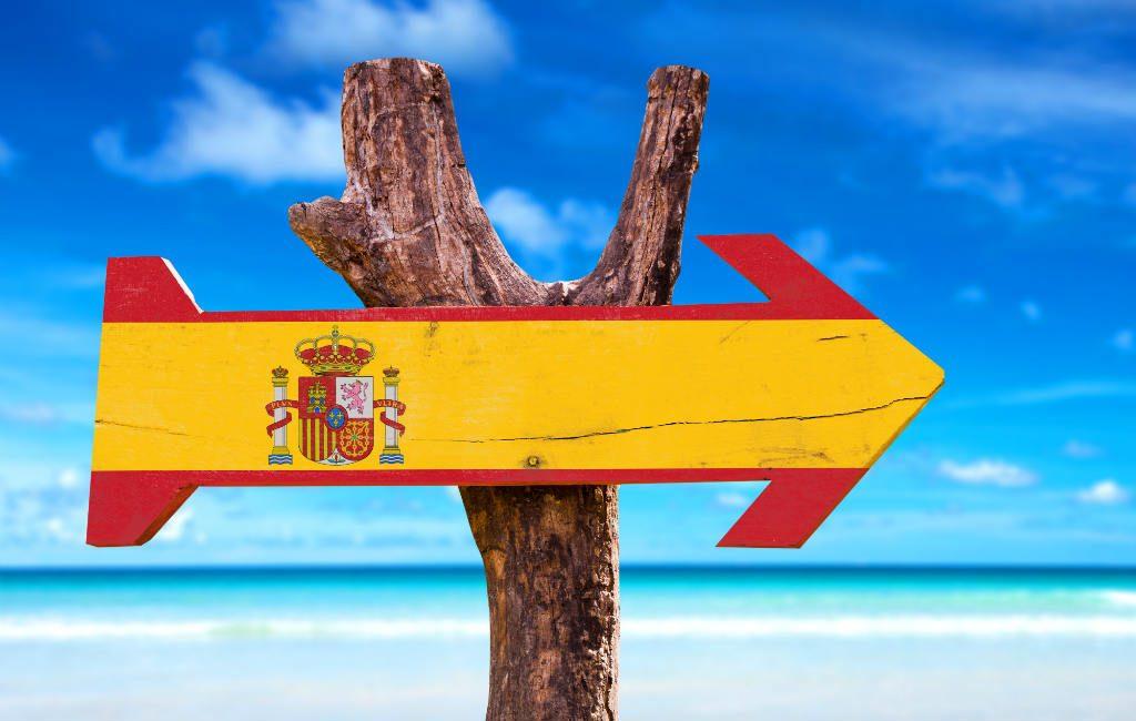 Waarom naar Spanje verhuizen