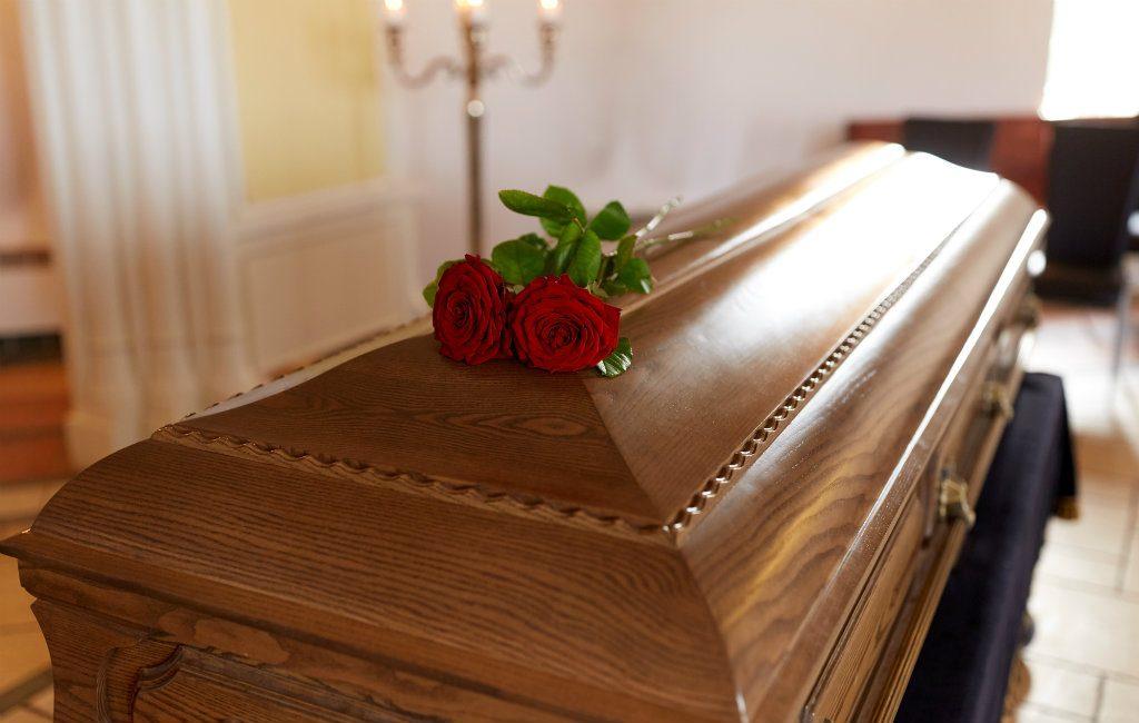 Wat te doen bij een overlijden in Spanje